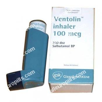 buy metformin